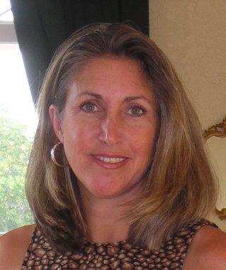 Suzanne Morton – Licensed Mortgage Banker