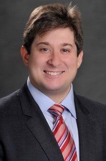 Jeremy Hertzberg – Financial Advisor