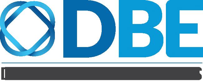Delray Business Executives